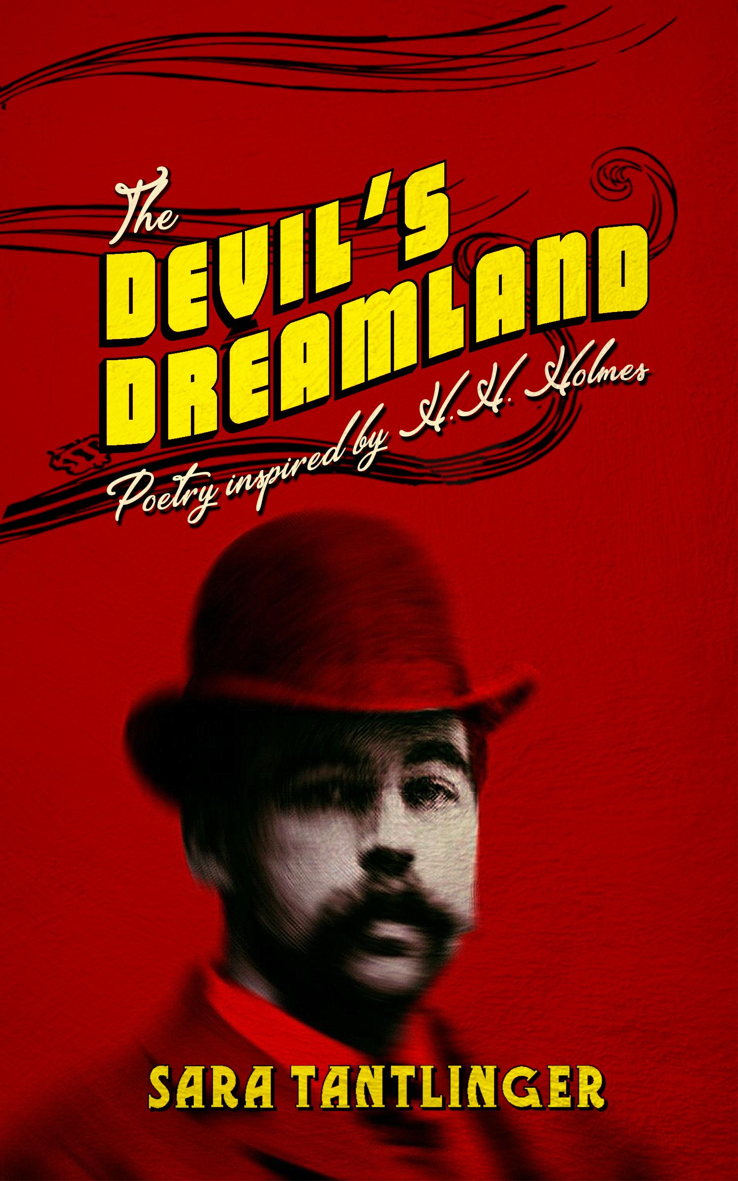 The Devil's Dreamland full rez.jpg