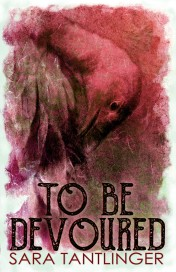 To Be Devoured-2