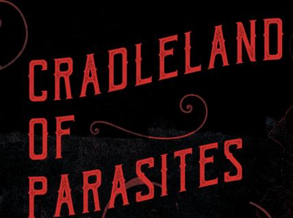 Cradleland
